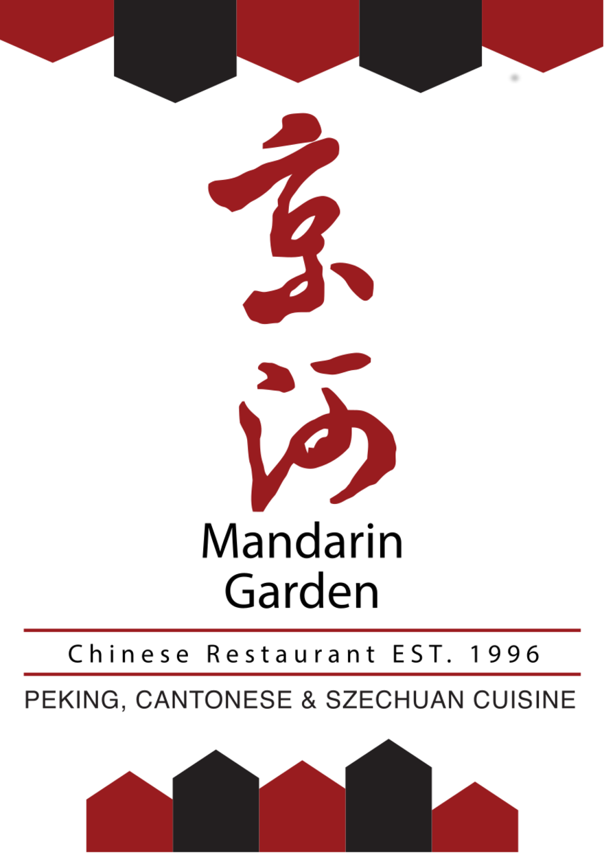 Inspiring Menus  Mandarin Garden With Marvelous Menus With Divine Parks And Gardens In Paris Also Pleasant Garden Fire Department In Addition Garden Watering And  Seater Garden Table As Well As Hammock Garden Additionally Cleveland Gardens From Mandaringardencouk With   Marvelous Menus  Mandarin Garden With Divine Menus And Inspiring Parks And Gardens In Paris Also Pleasant Garden Fire Department In Addition Garden Watering From Mandaringardencouk