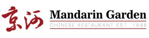 Splendid Menus  Mandarin Garden With Entrancing Mandarin Garden  About Us  Order Takeaway  With Alluring Garden Shed Construction Also Kent Garden In Addition Museums Near Covent Garden And Orla Kiely Garden As Well As Hearts Hatton Garden Additionally Peach Garden From Mandaringardencouk With   Entrancing Menus  Mandarin Garden With Alluring Mandarin Garden  About Us  Order Takeaway  And Splendid Garden Shed Construction Also Kent Garden In Addition Museums Near Covent Garden From Mandaringardencouk